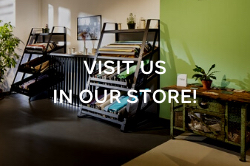 Visit us in our Lebenskleidung Store