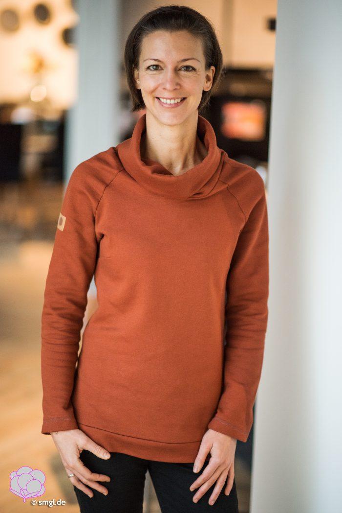Birgit Spitzhüttl