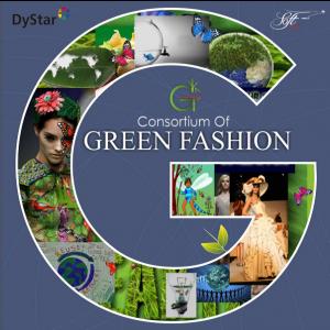 Green Fashion Consortium