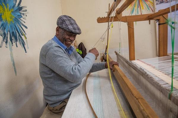 Mit der ABURY Design Experience nach Äthiopien
