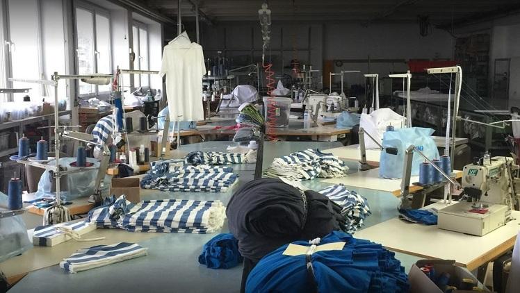 Deine eigene Modekollektion - Tipps und Infos