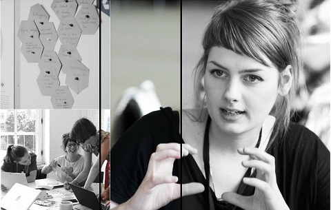 Workshop: Good Garment Collective