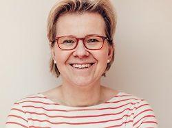 Annett Winkelmann
