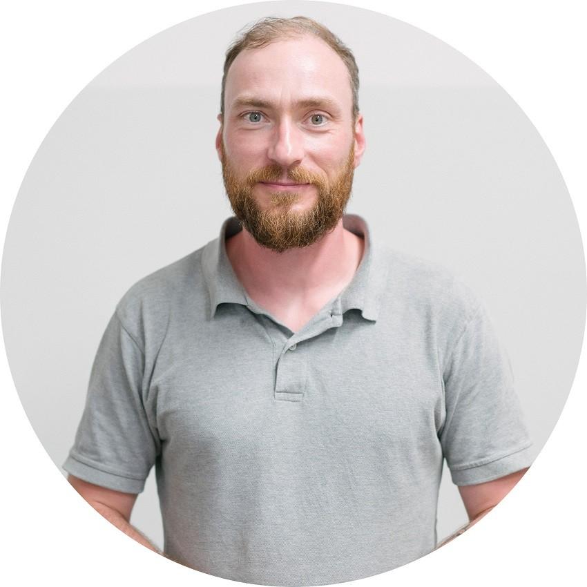 Christoph Malkowski