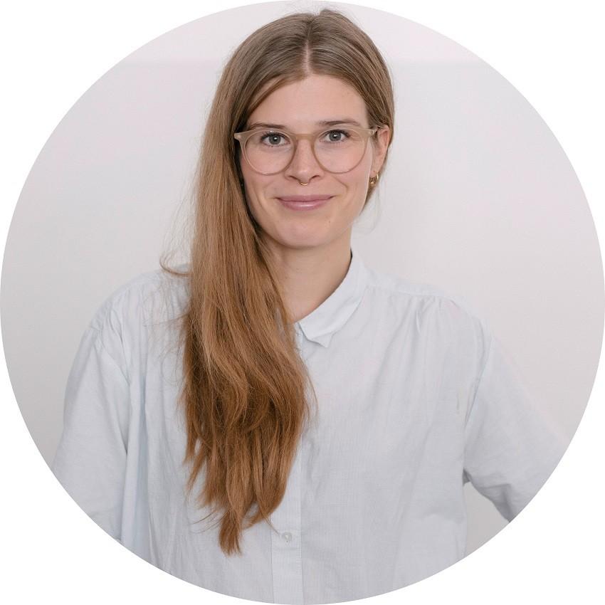 Johanna Stock