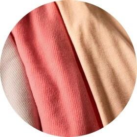 Chose fabric