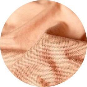 Order fabrics