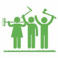 Bessere Arbeitsbedingungen & Lebensgrundlagen für Baumwollbauern